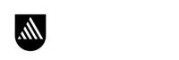 deakin-university-logo-png-2-Transparent-Images